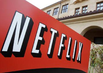 Netflix pide a los usuarios que cambien con urgencia la contraseña