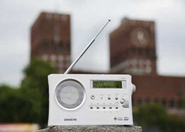 ¿Por qué Noruega quiere apagar su FM?
