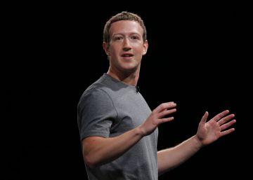 Facebook privilegiará amigos e familiares em vez de notícias