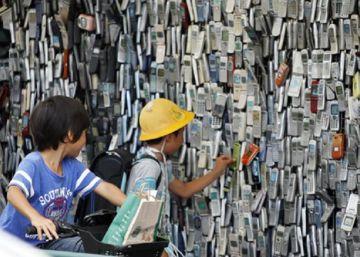 Cómo asegurarse de que se borra el móvil al venderlo de segunda mano
