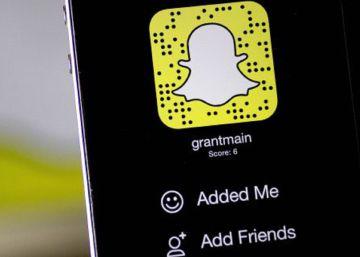 Suas lembranças do Snapchat deixarão de ser efêmeras