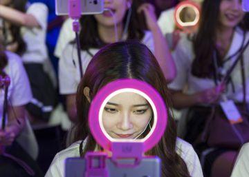 El Meizu MX6 recrudece la guerra fratricida de los móviles chinos