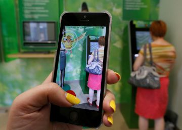 Las mejores pistas y trucos para principiantes de Pokémon Go