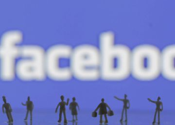 Facebook gets green light to handle online money transfers in Spain