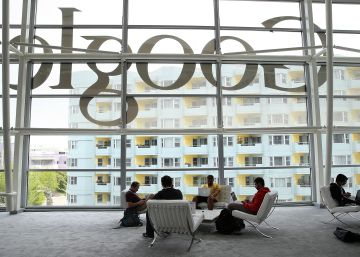 Google trabaja en Fuchsia, un nuevo sistema operativo