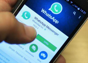 ¿Es delito difundir mensajes y conversaciones íntimas?