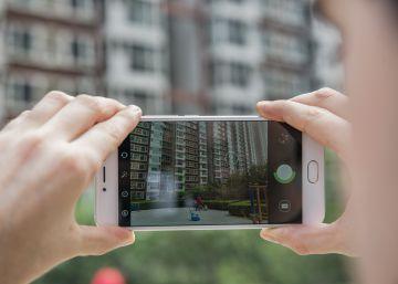 Meizu MX6: imbatible relación calidad-precio pero falto de innovación