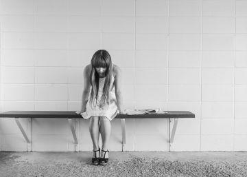 Como as redes sociais mudaram os diálogos sobre luto e morte