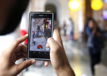 Primer accident mortal provocat per Pokémon Go