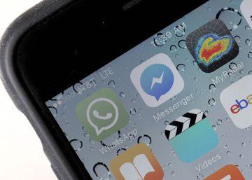 Alternativas para quem não quer continuar no WhatsApp