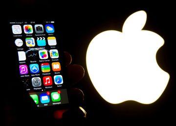 Lanzamiento del iPhone 7: cámara revolucionaria y sin 'jack' de auriculares