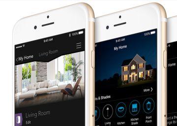 Así es Home, la aplicación para controlar el hogar que estrenará el iPhone 7