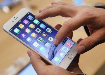 Presentación de Apple: todas las novedades del evento