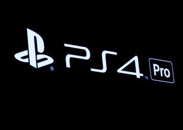 Así son las nuevas PS4 Pro y PS4 Slim