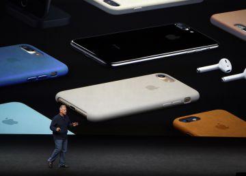 iOS 10, a 'revolução' silenciosa no iPhone