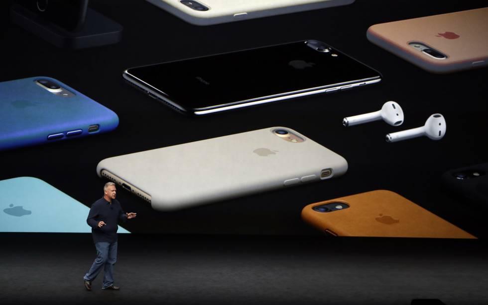 iOS 10, la 'revolución' silenciosa en el iPhone