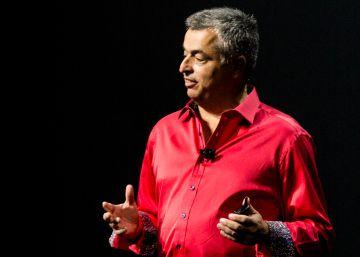 Los 20 latinos más relevantes en Tecnología