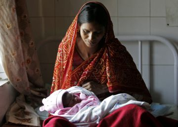 India ordena a los buscadores que bloqueen la publicidad sobre la elección prenatal del sexo
