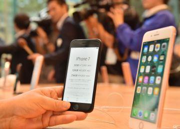Todos los secretos del iPhone 7 Plus