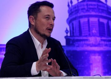 Guadalajara, la elección poco casual de Elon Musk