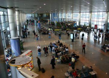 Viajando pelo mundo? Conheça as senhas de wi-fi de todos os aeroportos