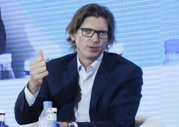 """""""Skype nació cuando nadie veía posible crear una gran empresa en Europa"""""""