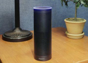 ¿Hacia un futuro como 'Her'? Los asistentes de voz en el móvil pueden cambiarlo todo