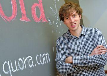 Quora lanza su plataforma de preguntas y respuestas en español