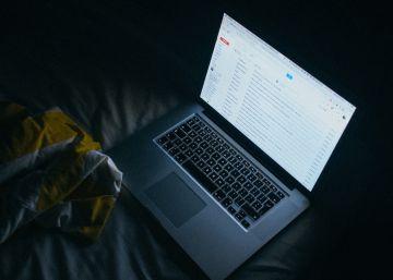 Estos son los nueve virus más peligrosos para iPhone y Mac