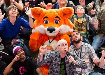 Mozilla planta cara a los 'trolls'