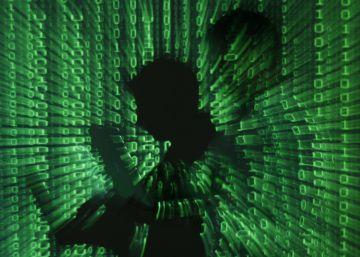 Hacia una política basada en datos
