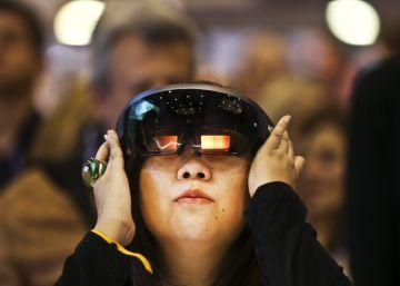 Cinco tendencias tecnológicas que cambiarán el mundo más que Trump