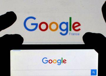 Así puedes cambiar lo que Google sabe de ti