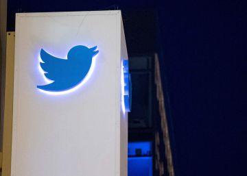 Twitter lanza herramientas contra los 'trolls'