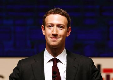 Zuckerberg anuncia un plan en siete puntos contra las noticias falsas en Facebook