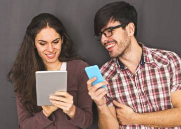 Práctico TLife | Cómo saber quién visita tu perfil de Facebook