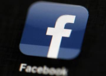 El desafío de la verdad agita Facebook