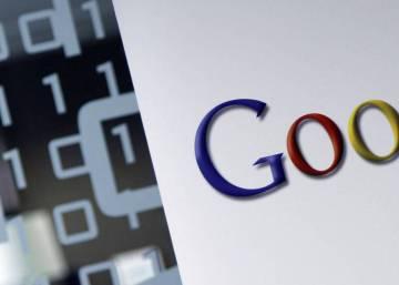 Facebook y Google declaran la guerra a las noticias falsas