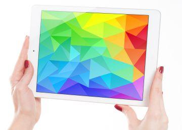 ¿Sin espacio en el móvil? Prueba a subir las fotos a la nube con estas 'apps'