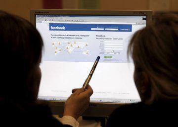 Si quieres ser feliz, deja Facebook