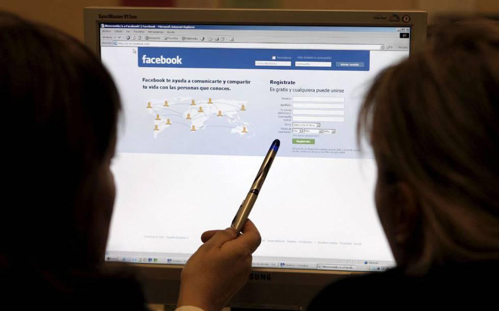 Se você quer ser feliz, saia do Facebook