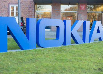 Los móviles Nokia volverán en 2017