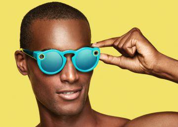 Spectacles, el objeto más deseado