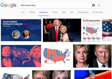 Pokémon Go, iPhone 7 y Donald Trump, lo más buscado en Google