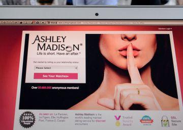 Ashley Madison pagará una multa de más de un millón y medio de dólares por el robo de cuentas