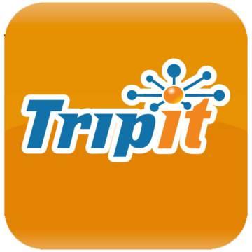 TripIt es una especie de asistente personal.