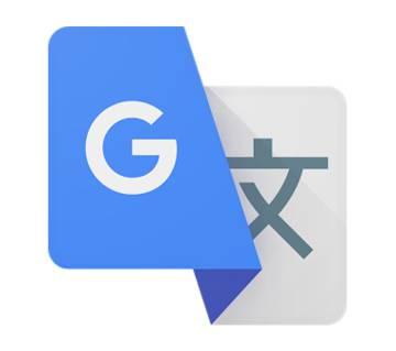 El Traductor de Google es cada vez más completo y eficaz