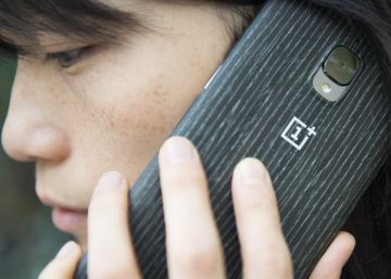 Los mejores móviles chinos de 2016