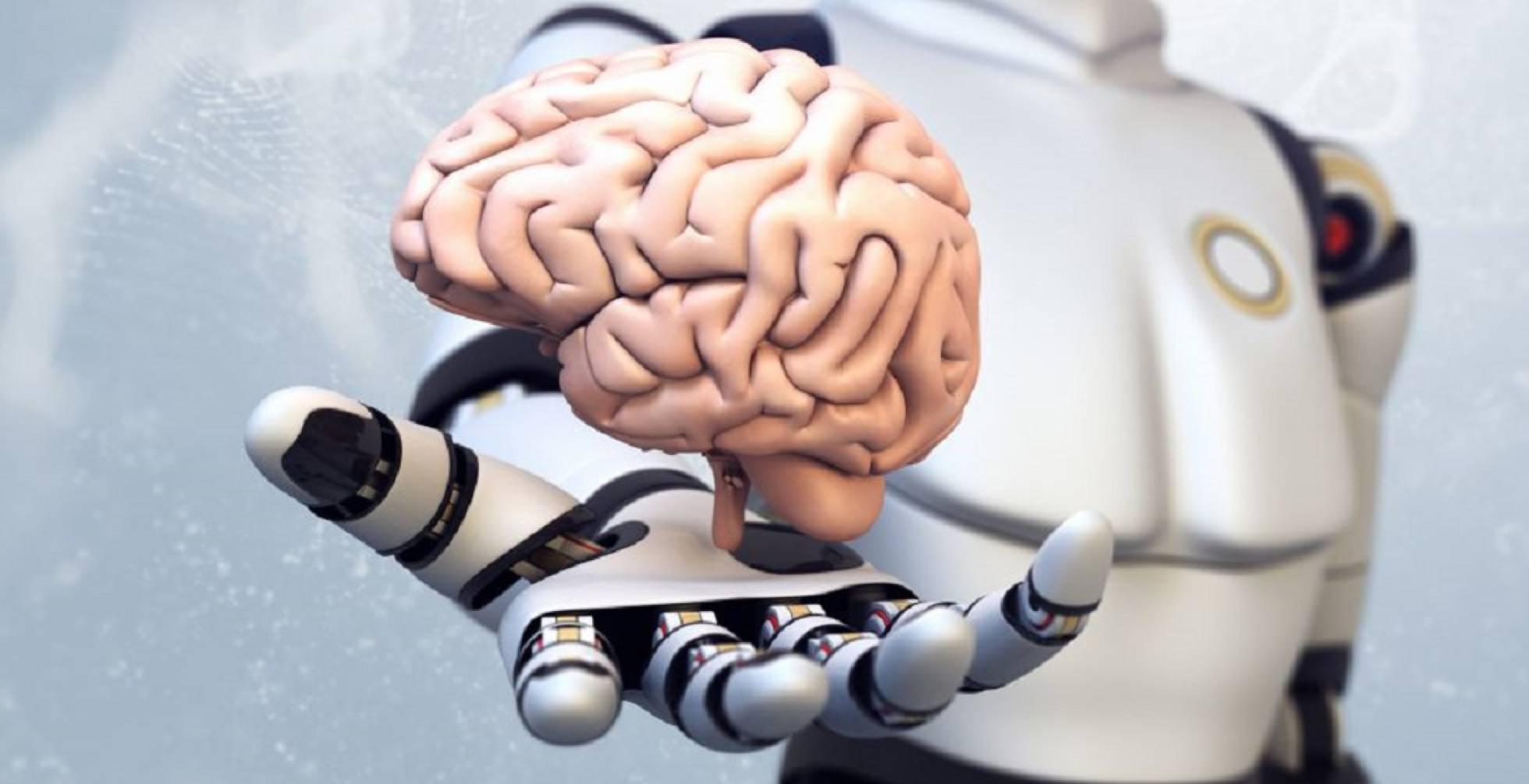 Inteligencia Artificial / Robótica - Página 5 1482236622_315819_1482239876_noticia_normal_recorte1