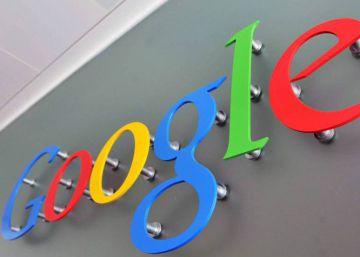 Un exempleado demanda a Google porque asegura que le vigilaba con un 'software espía'